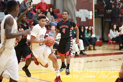 12-09-2014 Paint Branch HS vs Northwest HS Boys Varsity Basketball, Photos by James McCrae, MoCoDaily