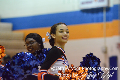 12-12-2014 Watkins Mill HS Poms, Photos by Jeffrey Vogt, MoCoDaily