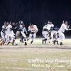 11-28-2014 Northwest HS vs Duval HS-13