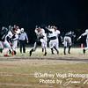 11-28-2014 Northwest HS vs Duval HS-16