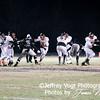 11-28-2014 Northwest HS vs Duval HS-14