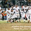 11-28-2014 Northwest HS vs Duval HS-18