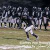 11-28-2014 Northwest HS vs Duval HS