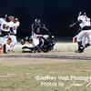 11-28-2014 Northwest HS vs Duval HS-12