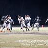 11-28-2014 Northwest HS vs Duval HS-17