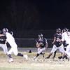 11-28-2014 Northwest HS vs Duval HS-20