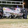 11-28-2014 Northwest HS vs Duval HS-4