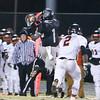 11-28-2014 Northwest HS vs Duval HS-19
