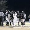 11-28-2014 Northwest HS vs Duval HS-11