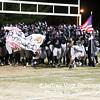 11-28-2014 Northwest HS vs Duval HS-7