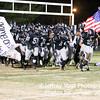 11-28-2014 Northwest HS vs Duval HS-9