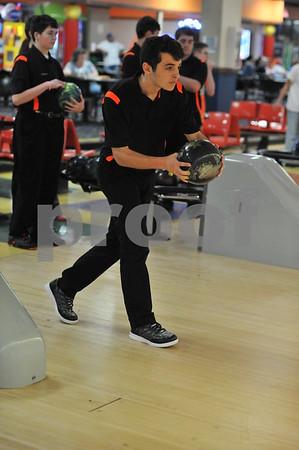 bowling (73)