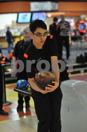 bowling (37)