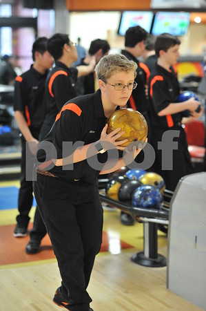 bowling (24)