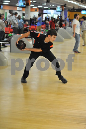 bowling (104)