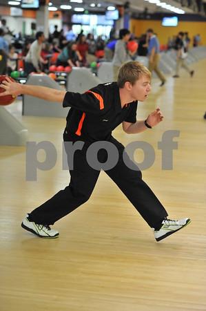 bowling (61)