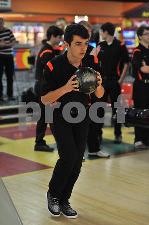bowling (46)