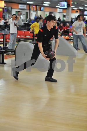 bowling (92)