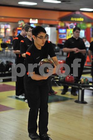 bowling (100)