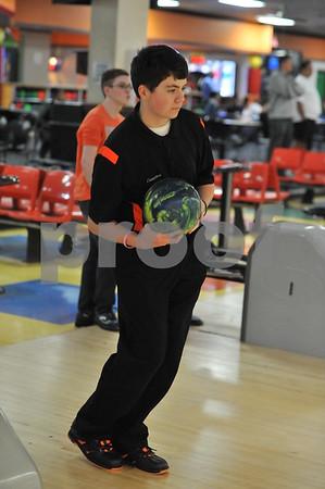 bowling (49)