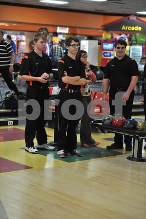 bowling (98)