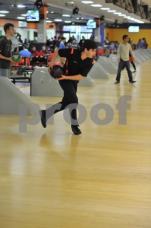 bowling (69)