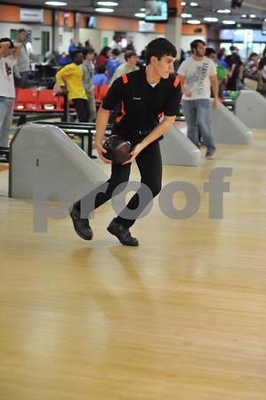 bowling (93)