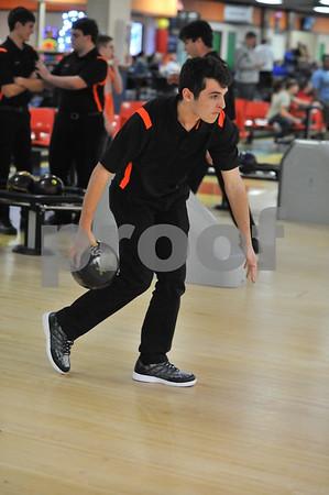 bowling (75)