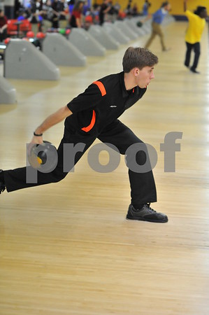 bowling (127)