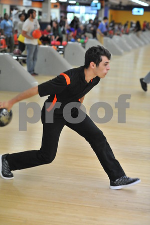 bowling (76)