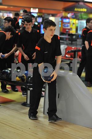 bowling (67)