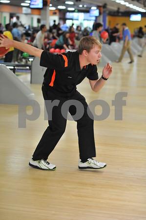 bowling (60)