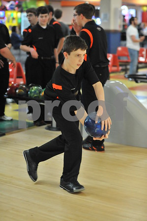 bowling (30)