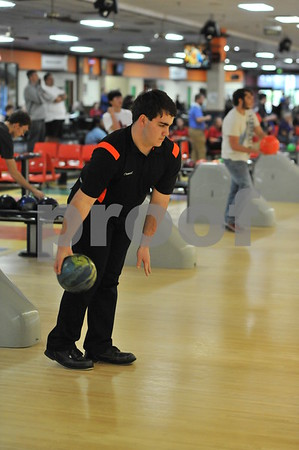 bowling (41)