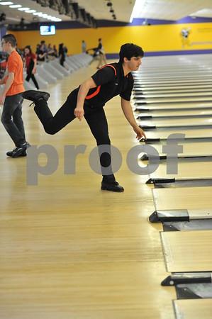 bowling (87)
