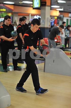 bowling (138)