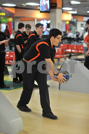 bowling (14)