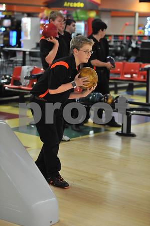 bowling (52)