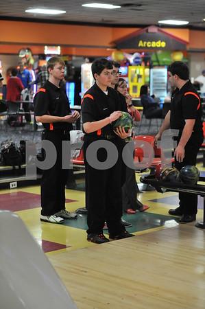 bowling (89)