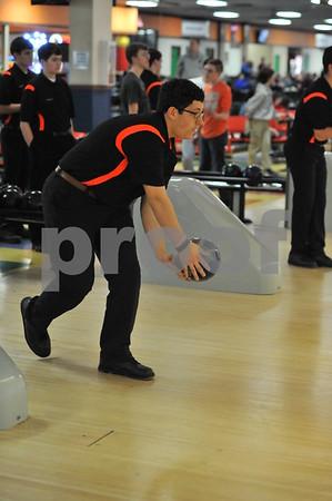 bowling (118)