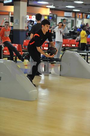 bowling (91)