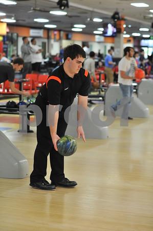 bowling (40)