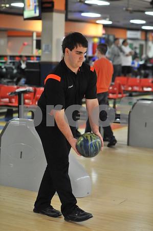 bowling (50)