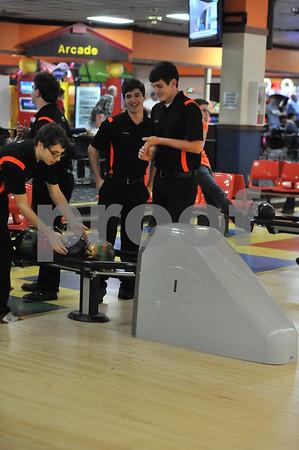 bowling (99)