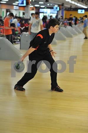 bowling (81)
