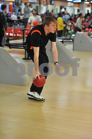 bowling (57)