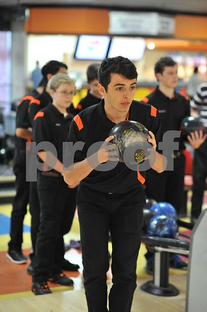 bowling (20)