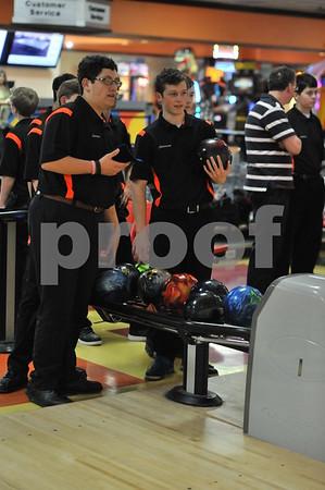 bowling (131)