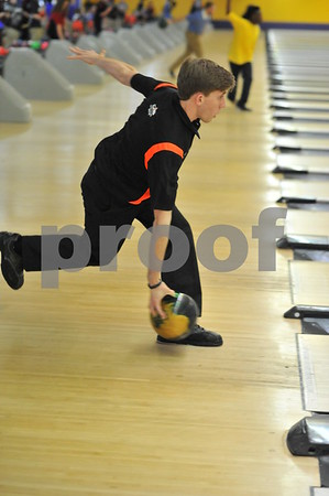 bowling (128)