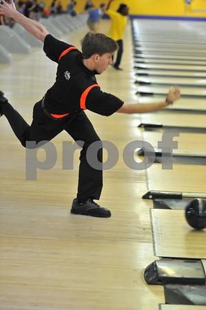 bowling (129)